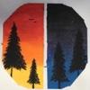 PhoenixBlue122's avatar