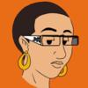 PhoenixBlue33's avatar