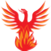 PhoenixBurns's avatar