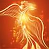 PhoenixCaps's avatar
