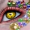 phoenixcatunicorn's avatar