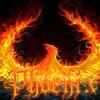 phoenixcinders8's avatar