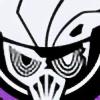 phoenixcooper's avatar