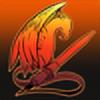 PhoenixCoreArt's avatar