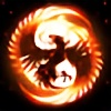 PhoenixDaimon's avatar