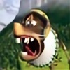 phoenixdie's avatar