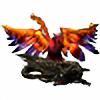 Phoenixdrache's avatar