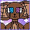 PhoenixDraw's avatar