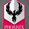 PHOENIXdsgn's avatar