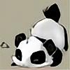 Phoenixe1688's avatar