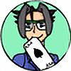 PhoenixEdgeworth's avatar