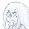 phoenixema's avatar