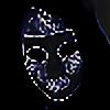 PhoenixEternal's avatar