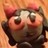 Phoenixette's avatar