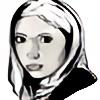 PhoenixFeather91's avatar