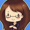 PhoenixFeatherz's avatar