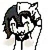 phoenixfire03's avatar