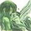 phoenixfire110's avatar