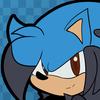 PhoenixFireWolf12's avatar