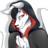 PhoenixFlam's avatar