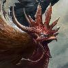 PhoenixFlambe's avatar