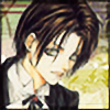 PhoenixFlame24601's avatar