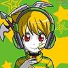 PhoenixFlowey's avatar