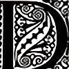 PhoenixForce22's avatar