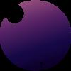 PhoenixFrostGFX's avatar