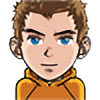 PhoenixFx's avatar