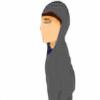 PhoenixGamer's avatar