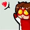 phoenixgigs's avatar