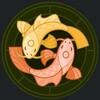 phoenixgir's avatar