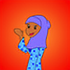 PhoenixGirl1's avatar