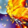 PhoenixGoldenSilver's avatar