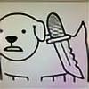 Phoenixgriff18's avatar