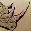 PhoenixHBA's avatar