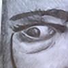 PhoenixHeart902's avatar