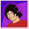 PhoenixHeartFeather's avatar