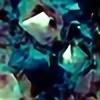 Phoenixhouse88's avatar