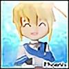 Phoenixiaoio's avatar