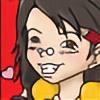 PhoenixiaRed's avatar