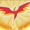 Phoenixierra22's avatar