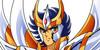 PhoenixIkkiFanclub's avatar