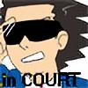 phoenixinCOURTplz's avatar