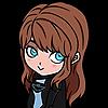 PhoenixInTheSnow's avatar