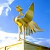 PhoenixIntl's avatar