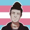 PhoenixIsLost's avatar