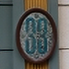 phoenixjedi's avatar