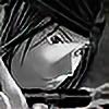 PhoenixJewelry's avatar